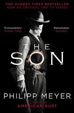 The Son - 1