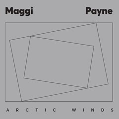 Arctic Winds - 1