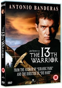 The 13th Warrior - 2