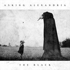 The Black - 1
