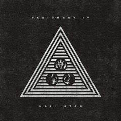 Periphery IV: Hail Stan - 1