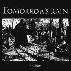 Hollow - 1