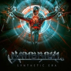 Synthetic Era - 1