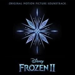 Frozen 2 (hmv Exclusive) - 1