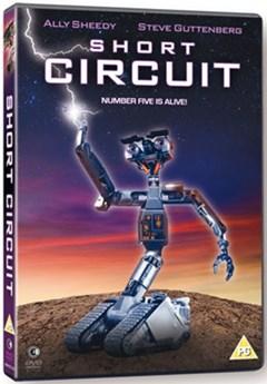 Short Circuit - 1