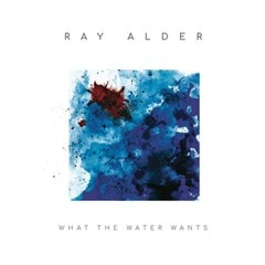 What the Water Wants - 1