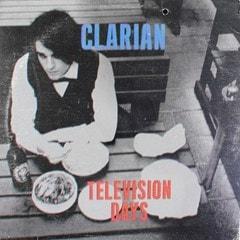 Television Days - 1