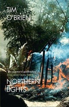 Northern Lights - 1