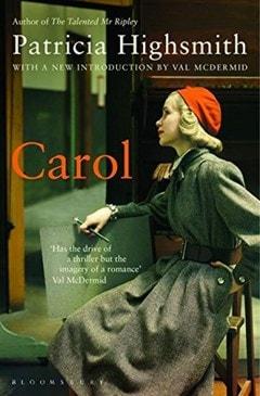 Carol - 1