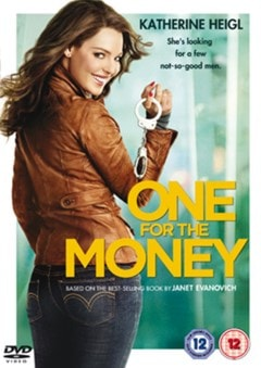 One for the Money - 1