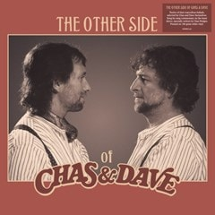 The Other Side of Chas and Dave - 1