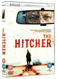 The Hitcher - 1