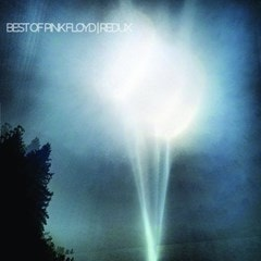 Best of Pink Floyd: Redux - 1