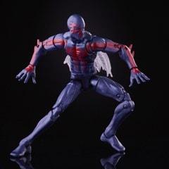 Spider-Man 2099: Marvel Legends Series Action Figure - 3