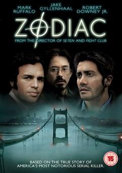 Zodiac - 1