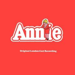 Annie - 1
