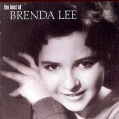 The Best Of Brenda Lee - 1