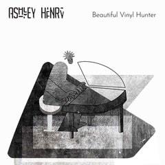 Beautiful Vinyl Hunter - 1