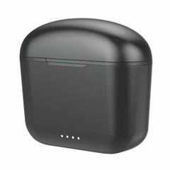 Jam Black True Wireless Active Noise Cancelling Earphones - 2