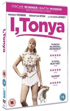 I, Tonya - 2