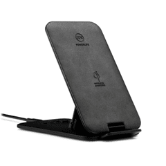 Mixx Charge Chargestand 10W Qi Wireless Charger - 1