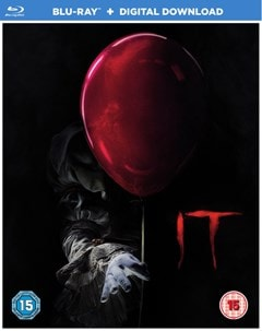 It - 3
