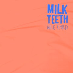 Vile Child - 1