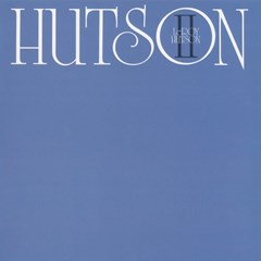 Hutson II - 1