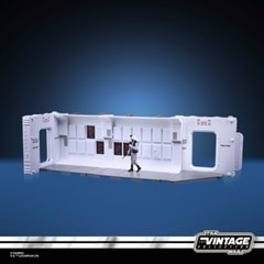 Star Wars: The Vintage Collection: A New Hope Tantive IV Hallway Playset - 6