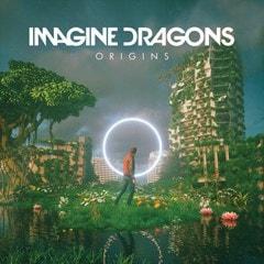 Origins - 1