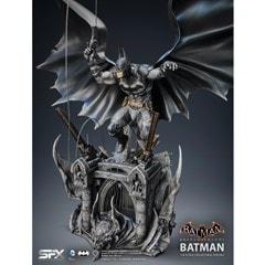 Batman: Arkham Knight Collectible Statue - 5