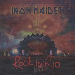 Rock in Rio - 1