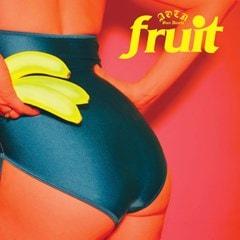 Fruit - 1