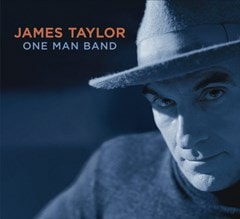 One Man Band - 1