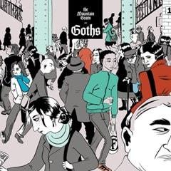 Goths - 1
