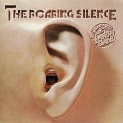 The Roaring Silence - 1