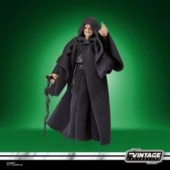 Emperor Return Of The Jedi: Star Wars Vintage Collection Action Figure - 6