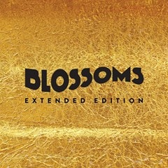 Blossoms - 1