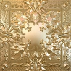 Watch the Throne - 1