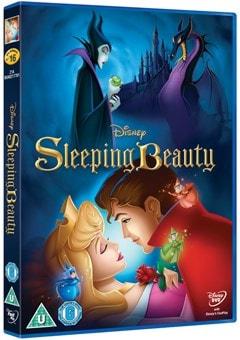 Sleeping Beauty (Disney) - 4