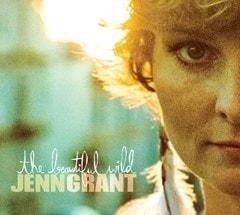 The Beautiful Wild - 1