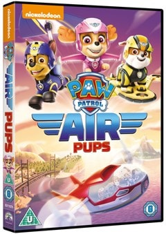 Paw Patrol: Air Pups - 2