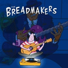 The Breadmakers - 1