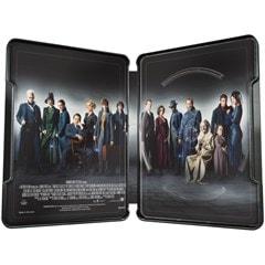 Fantastic Beasts: The Crimes of Grindelwald (hmv Exclusive) - 4