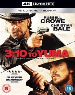 3:10 to Yuma - 1