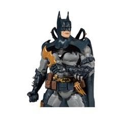 Batman DC Action Figure - 3