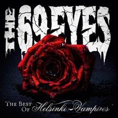 The Best of Helsinki Vampires - 1