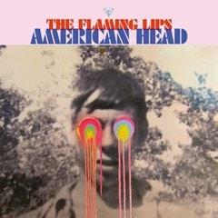 American Head - 1