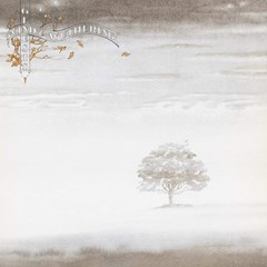 Wind and Wuthering - 1