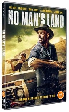 No Man's Land - 2